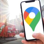 Google Maps adds important new feature to help millions of users