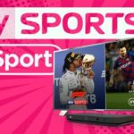 Sky Sports and BT Sport: what Premier League restart will mean for your monthly TV bill