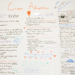 Crisis Adaptation – Whiteboard Friday
