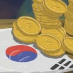 South Korea: Regulators Mulling Taxing Cryptocurrency Gains