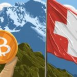 Switzerland: FINMA Approves InCore Bank to Carry Out Cryptocurrency Transactions