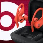 Apple updates Powerbeats Pro with stunning new colours ready for summer