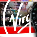 Virgin Media viewers just gained hundreds more FREE shows and films to binge on
