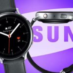Samsung unmasks latest Galaxy Watch upgrade weeks before official release date
