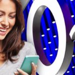More O2 customers offered the vital boost they've been waiting for