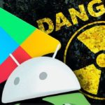 Google bans these popular Android apps, now you must delete them from your phone
