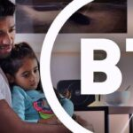 BT offers free broadband to some UK homes: find out if you qualify