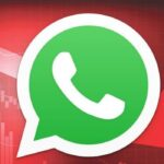 WhatsApp down: Last seen online status not working, users report privacy settings issue