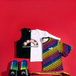 Cara Delevingne Teams Up With PUMA on Pride Month Collection
