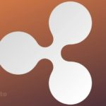 David Schwartz On Why Ripple Is Focusing On Smaller Payments And How It Benefits XRP