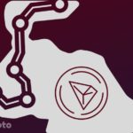 "Tron Rallies Ahead Of Justin Sun's ""Exciting  Project"" Announcement"