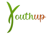 YouthUp Global
